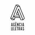 agencia-das-letras