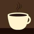 coffeepaste (2)