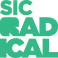 sic-radical
