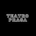 teatropraga